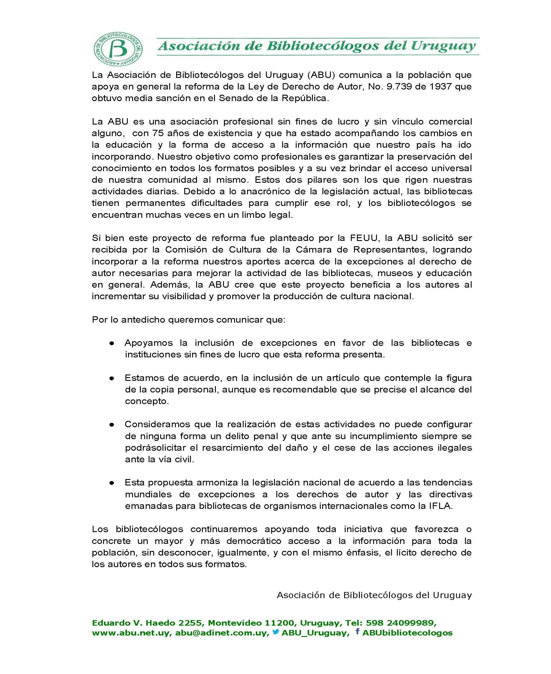 Comunicado-ABU-y-la-Ley-de-Derecho-de-Autor1-1