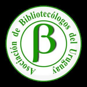 logo-abu-512